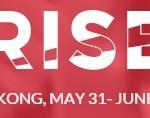 RiseHK 2016