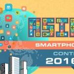 Asia Smartphone app contest 2016