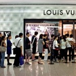 הצרכן הסיני (http://www.brandbuffet.in.th)