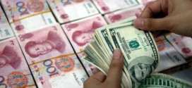 """""""לא הרווחת- לא שילמת"""": ליברליות כלכלית בשיטת המיסוי בהונג קונג"""