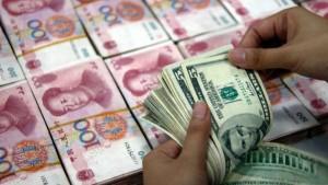 גידול בהכנסה פנויה נמצא במגמת עלייה (http://www.diariodigitalcolombiano.com/)