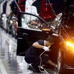 china-automotive-industry