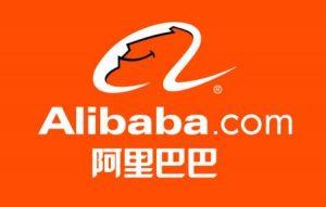Alibaba-Group