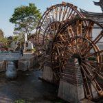 העיר העתיקה ליג'יאנג ביונאן, מקור: Wikimedia