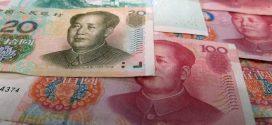 לייב-סטרימינג בסין: איך סינים עושים מיליארדי דולרים מהבית?