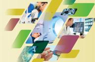 תערוכת הציוד הרפואי הגדולה של אסיה בפתח