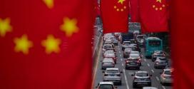 הצטרפו למשלחת טכנולוגיות רכב בסין בספטמבר