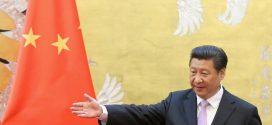 התמחות עסקית בסין: China-Israel Internship Program