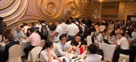 משלחת רכב ראשונה לסין התקיימה בשנגחאי ובייג'ינג