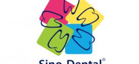 בפעם הראשונה – ביתן לאומי ישראלי בתערוכת SINO-DENTAL בבייג'ינג