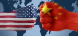 """האם תפרוץ מלחמת סחר בין ארה""""ב לסין? ומה הרלוונטיות לישראל?"""