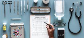 איך להתמודד עם שינויים תכופים ב – CFDA – רישום ציוד רפואי בסין