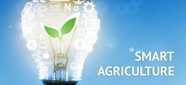 חברות טכנולוגיות חקלאיות מוזמנות להשתתף בתערוכה השנתית בחסות ממשלת פרובינציית ג'יאנגסו