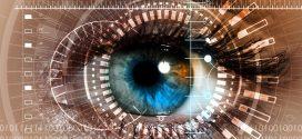על אינטליגנציה מלאכותית בסין