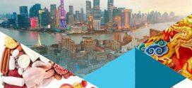 חוברת בנושא יבוא מזון לסין יוצאת לאור!