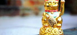 אחד עשר כללי הזהב לחברה שפונה לנספחויות המסחריות בסין