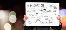 עיריית שנז'ן ומחוז פינגשאן מכריזים על תחרות בינלאומית לחדשנות ויזמות!