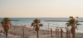 חברות ישראליות בתחום מוצרי הצריכה? בואו לחגוג עם הפנדות!