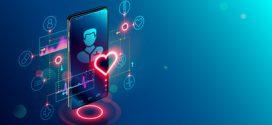 רודשואו בריאות דיגיטלית- למה הונג קונג?