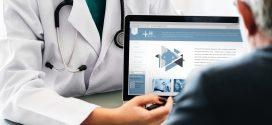 בריאות דיגיטלית למיליארדי סינים- איך מצטרפים לשוק העצום הזה?