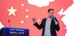 הגיע הזמן להגיד שלום – מה למדתי בארבע שנים בסין