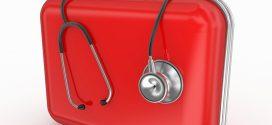 יבוא של מכשור רפואי להינאן (Hainan) ללא אישר מקדים מה-NMPA (ה-CFDA לשעבר)