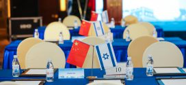לכבוד שנת העכברוש: סיכום 2019 ופתיחת 2020 בדרום-מערב סין!