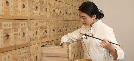המרכז הרפואי המוביל במרכז העולם- הגירסה הסינית