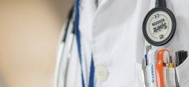 עדכון חשוב ליבואני ציוד מיגון רפואי מסין