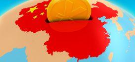 מה קורה עם הכלכלה הסינית? עדכון יוני 2020