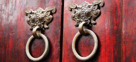 רישום מוצרי מדיקל בסין – האומנם בלתי אפשרי?