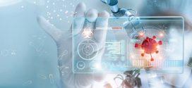 אירוע אונליין: רוד שואו בריאות דיגיטלית – סין-ישראל