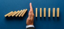 Webinar: התיקונים האחרונים בחוק ההשקעות הסיני