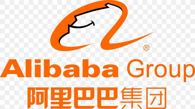 alibaba-group-logo-organization