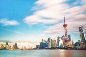 הענק האדום: כל מה שרציתם לדעת על הקמת חברה וכניסה לפעילות בסין – חלק ב' בסדרה