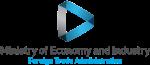 Israel China Accelerator Program Logo