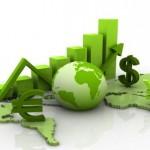 green-economy1