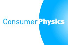 consumerphysics
