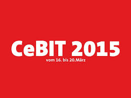 CEBIT2015
