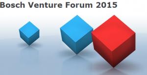 Bosch_Venture_Forum_2015