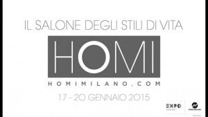 HOMI2015