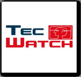 block_ifa_tecwatch