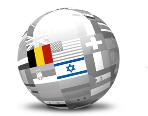 belgium_globe-2