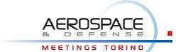 aerospace pic