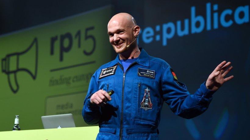 Re-publica-2015