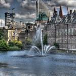 The_Hague