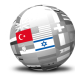 globe_turkey