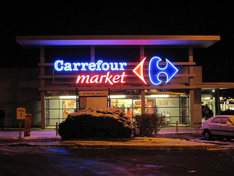 800px-Vaires_Carrefour_market