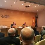 """סמינר מו""""פ ספרד ישראל"""