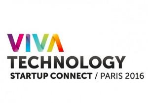 viva-technology-publicis (1)